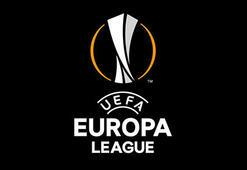 UEFA Avrupa Liginde play-off turu bugün başlıyor