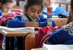 Okullar açılıyor, yaz tatili bitiyor MEBten önemli uyarı geldi
