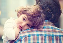 Çocuklar deprem korkusundan nasıl korunur