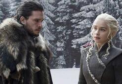 HBO, Game of Thronesun finali internete sızmasın diye çılgın önlemler alıyor