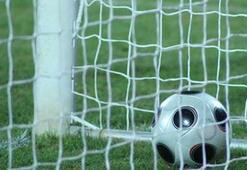 149-0 biten futbol maçı olur mu
