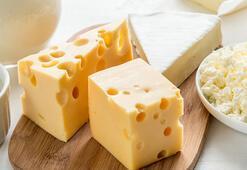 Peynirlerinizi streç filme sarmayın