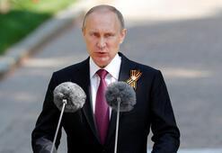 Putin füze kalkanına öfkeli