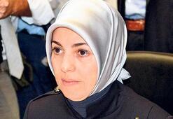 Merve Kavakçı'ya 71 bin TL ödenecek