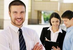 İş Bulamayan Gençlere Müjdeli Haber