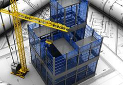 Binanızın Enerji Kimlik Notu Kaç