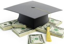 Vakıf üniversiteleri servet istiyor