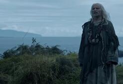 Game of Thrones 6. sezon 5. bölüm fragman yayınlandı