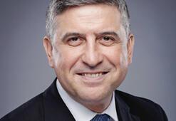 Teleperformance Türkiyenin yeni CEOsu Engin Utkan