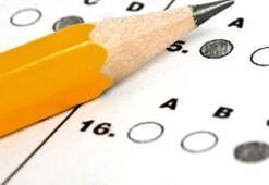 2016 KPSS sınav giriş yerleri ve belge durumu öğren