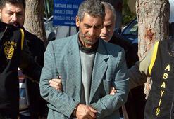 Adanadaki bekçi katili Raşat Konaç konuştu