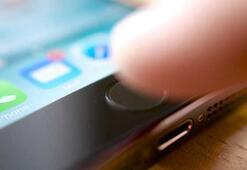 iOS 11deki özellik Touch IDyi hızlı bir şekilde devre dışı bırakıyor
