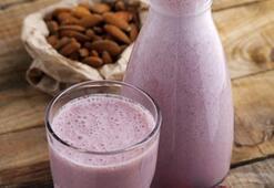 Açlık hissinin önüne geçmek için kahvaltıda protein ağırlıklı  beslenin
