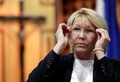 Venezuelalı eski başsavcı ve milletvekili Kolombiyaya sığındı