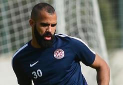 Sandro, Beneventoya hayat verecek