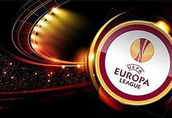 UEFA Avrupanın en iyilerini seçti