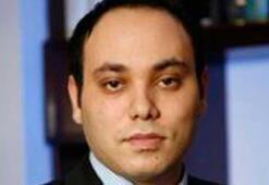 Aziz Yıldırımın avukatı Galatasaraya yönetici