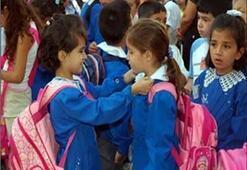 Dikkat eksikliği olan çocukların eğitimi için ne yapılmalı