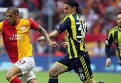 Galatasaray Fenerbahçe maçı için bilet satışı başlıyor