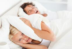 İlişkinin aynası uyku