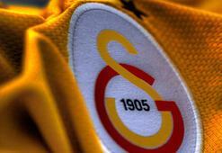 Galatasaraydan boykot kararı Aysal açıkladı