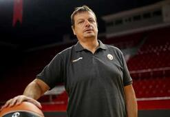 Türk basketbolunun ilkleri, rekorları