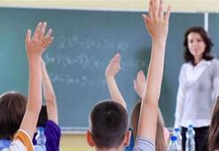 Okulların açılmasına kaç gün kaldı Servis ücretleri zamlandı mı