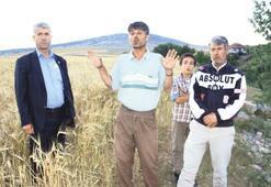 Nasuhoğlu'nda 'parlak' endişe
