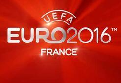 EURO 2016 eleme maçları hangi kanallarda