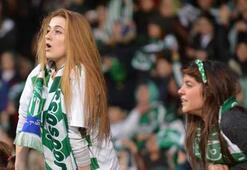 Bursaspor TFFden savunma istedi