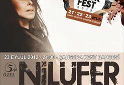 Anki Rock Fest için geri sayım başladı