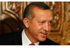 Erdoğan: Yenge de maşallah ne içiyor