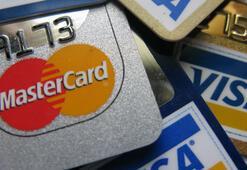 Düzenleme tüketiciye değil bankalara yaradı