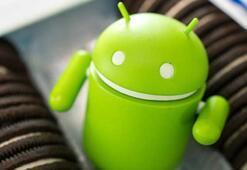 Android 8.0 hangi tatlının ismini alacak