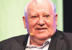 Mihail Gorbaçovun durumu kötüye gidiyor