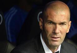 Zidane bombası