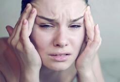 Yetersiz beslenmeden kaynaklı baş ağrıları