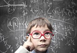 MEB zekayı yeni testlerle belirleyecek