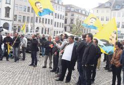 İşte PKK'nın kasaları