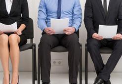 İşe alınma şansınızı yok edebilecek 10 hata