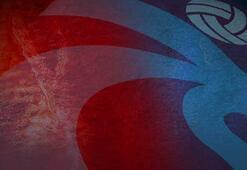 Kosovada Trabzonsporlular derneği kuruldu