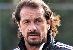 Yusuf Şimşek: Süper Lige çıkmak istiyoruz