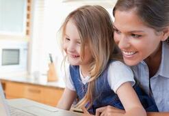Dijital dünyanın ebeveynlerine 10 maddelik rehber