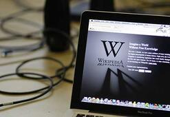 Bakan açıkladı Wikipedia ne zaman açılacak