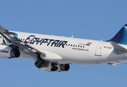 Debris from EgyptAir found in the Mediterranean