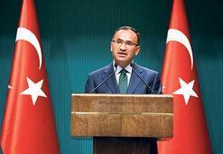 'CHP liderinin tutuklanacağı  iddiası tamamen uydurma'