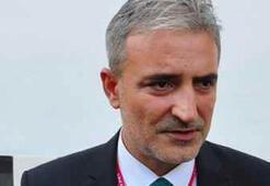 Manisasporun yeni başkanı belli oldu