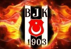 Beşiktaş Vida için son teklifini yaptı 24 Ağustos Beşiktaş transfer haberleri