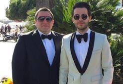 Sabancı kardeşlerin Cannes şovu