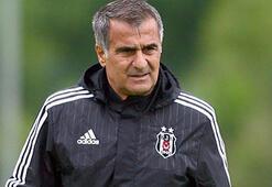 Gunes vetoes world-renowned footballer